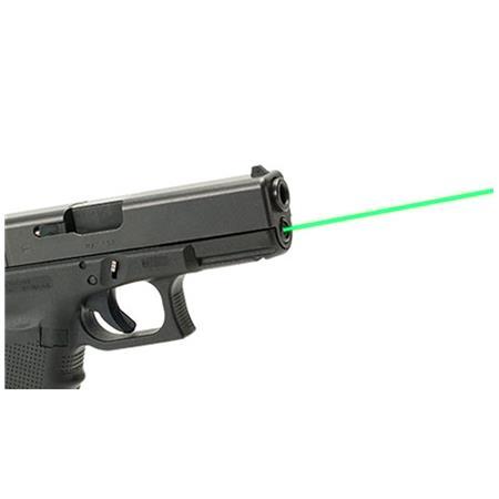 LaserMaGuide Rod Mounted Laser Glock Gen  61 - 710