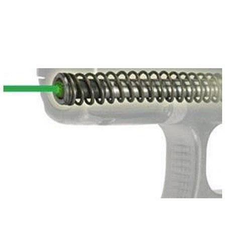 LaserMaGuide Rod Mounted Laser Glock Gen  320 - 328