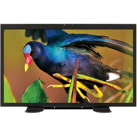 Marshall V R IMD DT Desktop Monitor cdm Brightness Contrast RatioResolution 58 - 756