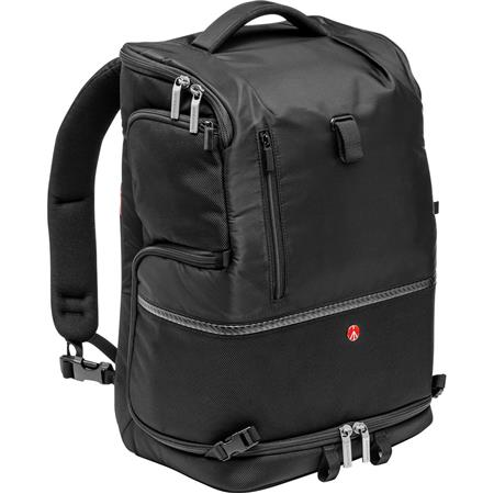 Manfrotto Advanced Tri Backpack Large  53 - 104