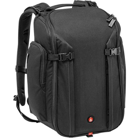 Manfrotto Pro Backpack  84 - 556