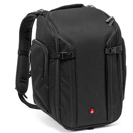 Manfrotto Pro Backpack  304 - 117