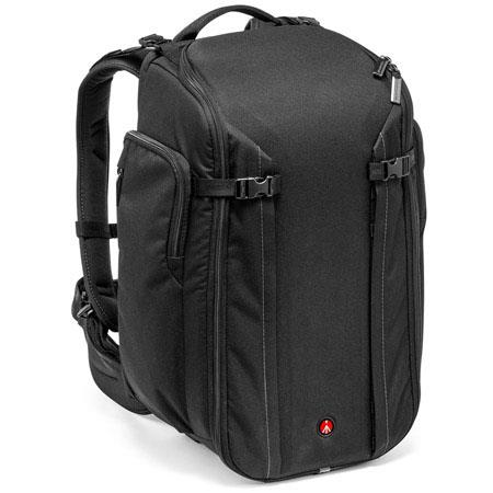 Manfrotto Pro Backpack  191 - 99