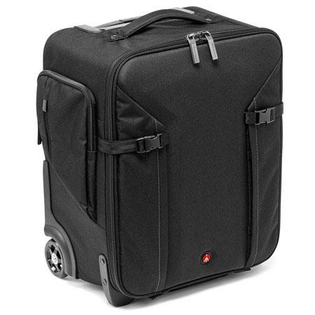 Manfrotto Professional Roller Trolley Bag  158 - 331