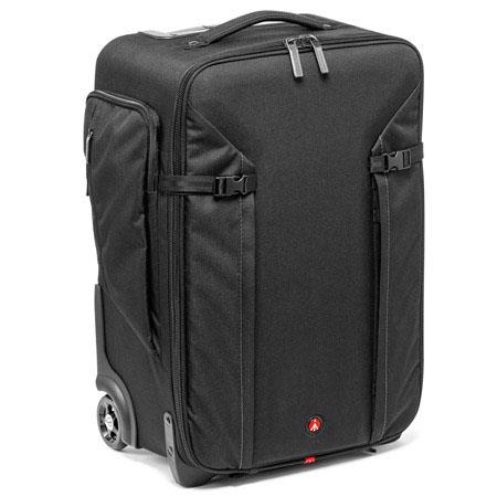 Manfrotto Professional Roller Trolley Bag  91 - 349