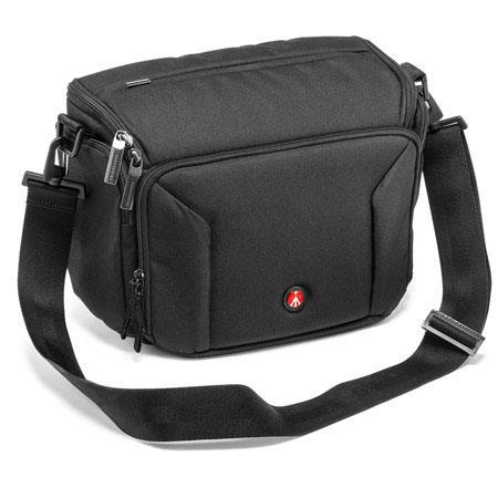 Manfrotto Professional Shoulder Bag  30 - 645