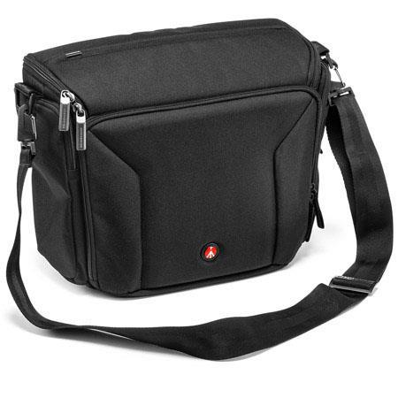 Manfrotto Professional Shoulder Bag  89 - 171