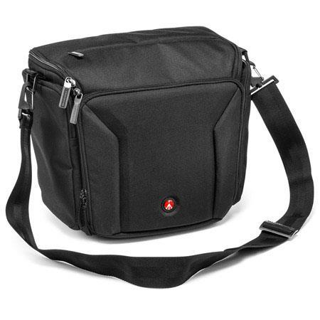 Manfrotto Professional Shoulder Bag  58 - 332