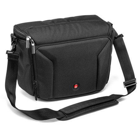 Manfrotto Professional Shoulder Bag  84 - 556