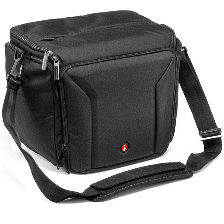 Manfrotto Pro Shoulder Bag  267 - 16
