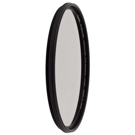 Kenko Zeta EX ZR SMC Extra Thin Circular Polarizer Filter 158 - 80