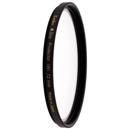 Kenko Zeta ZR SMC Ultra Thin L Super UV Filter 204 - 24