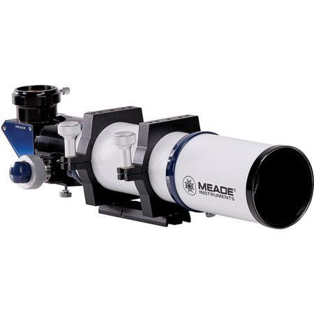 Meade Series f ED Triplet APO Refractor Telescope 93 - 356