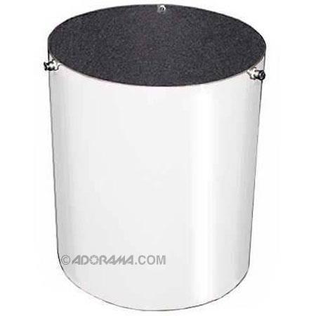 Meade Dew Shield SCTs 203 - 540