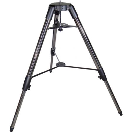 Meade Standard Field Tripod as supplied and LXGPS models 16 - 654