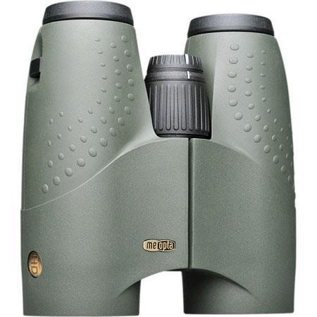 MeoptaMeoStar HD Water Proof Roof Prism Binocular deg Angle of View 83 - 394