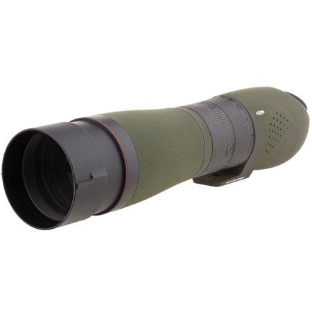 Meopta Meostar S A APO Waterproof Fogproof Spotting Scope Angled Viewing 206 - 157