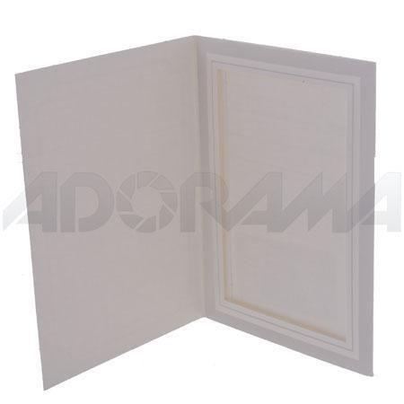 Adorama Picture Folder Frame aPhoto Case Of  151 - 663
