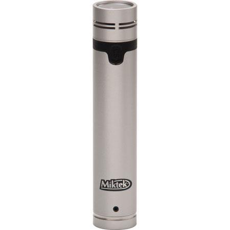 Miktek C Small Diaphragm Cardioid Pencil Condenser Microphone 116 - 796