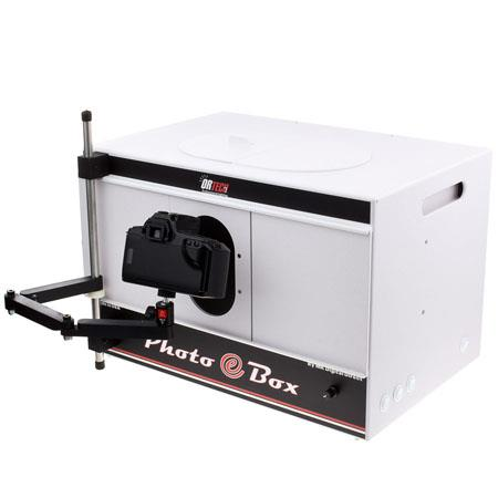 MK Digital Direct Photo eBoLighting System 127 - 90