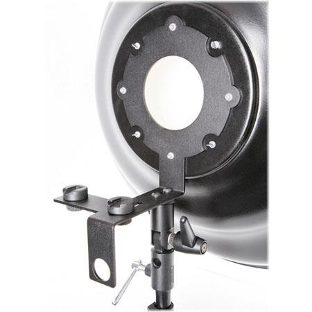 Mola MLD Lumi Tilt Bracket Speedlights Mola Demi Beauty Dish Demi Only 79 - 136