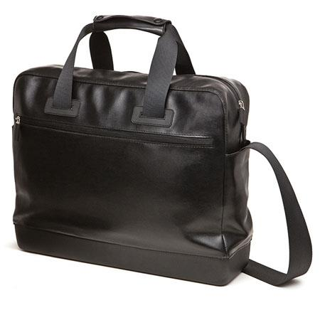Moleskine Utility Bag Holds Up to Screen Laptop 136 - 175