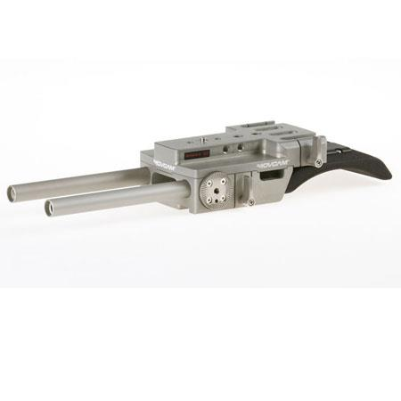 Movcam Lightweight Support Sony FS 123 - 147