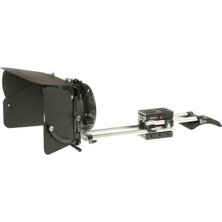 Movcam MOV MMAF K MatteboSupport Panasonic AG AF Kit  242 - 307