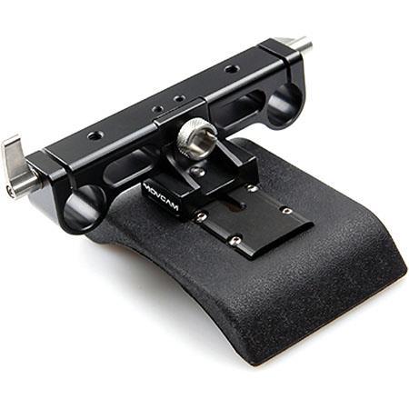 Movcam MOV Shoulder Pad 70 - 135