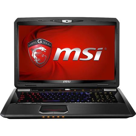 MSI S A FHD Gaming Notebook Computer Intel Core i MQ GHz NVIDIAGeForce GTX M GB GB RAM TB HDD Window 137 - 163