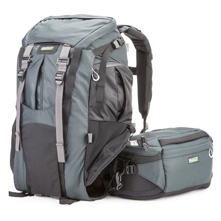 MindShift rotation Professional Backpack Deluxe 98 - 288