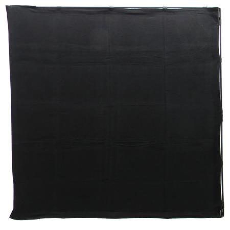 MatthewsRoad Flag Floppy Fabric  191 - 168
