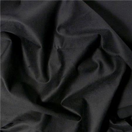MatthewsSolid Overhead Butterfly Textile 267 - 16