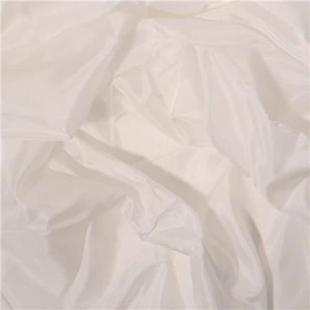 MatthewsChina Silk ButterflyOverhead Fabric 145 - 474