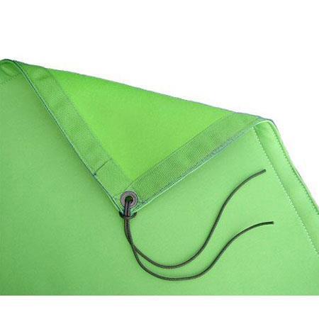 MatthewsScreen Chromakey Butterfly Overhead Fabric Only 88 - 548