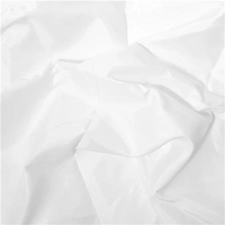 MatthewsArtificial Silk Scrim ButterflyOverhead Fabric Only 154 - 105