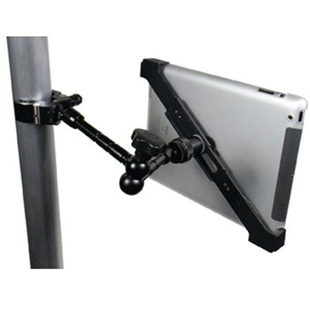 Matthews Universal Tablet Mount Master Kit 155 - 506