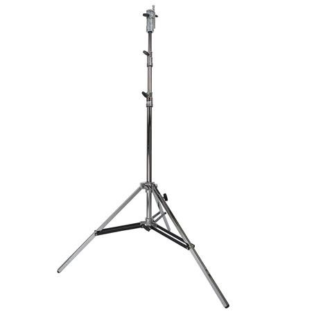 Matthews Combo Digital Stand Double Riser Combination Stand 130 - 594