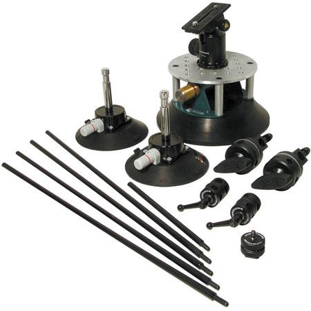 Matthews Master Mount Car Mounting System Supports lbs 26 - 453