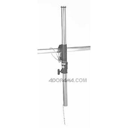 Matthews Telescoping Hanger Single Extension Studio Equipment 94 - 751