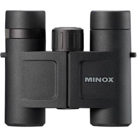 MinoBVmm BR Compact Waterproof Roof Prism Binocular Degree Angle of View  154 - 602