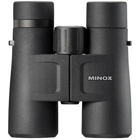 MinoBV llmm BR Waterproof Roof Prism Binocular Degree Angle of View  312 - 15