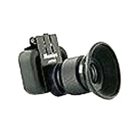 Mamiya Accessory Flip up Magnifier the Prism Finders of the Pro Pro TL and Super Cameras 111 - 244