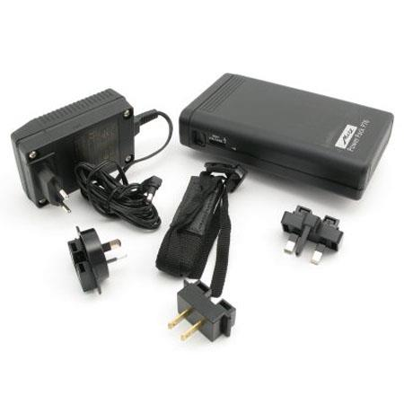 Metz Power Pack Charger MZ CL Digital MZ MZ Flashes Requires the Cable 53 - 257