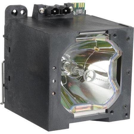 NEC GTLP Replacement Lamp NEC GT GT Watts 98 - 69