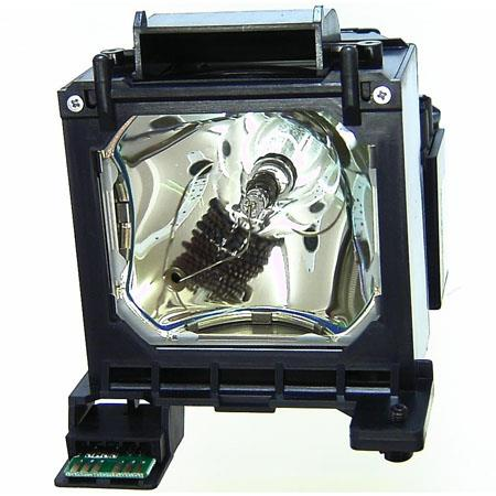 NEC MTLPS Long Life Replacement Lamp MT MT and MT Projectors Hours Lamp Life 242 - 324