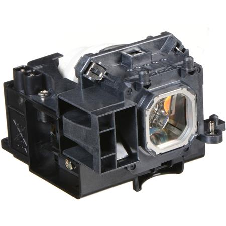 NEC NPLP Replacement Lamp NP MW Projector 114 - 34