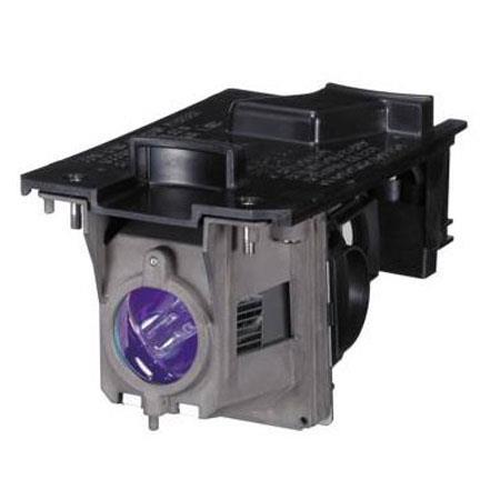 NEC NPLP Replacement Lamp NP VXNP VNP VX 87 - 313