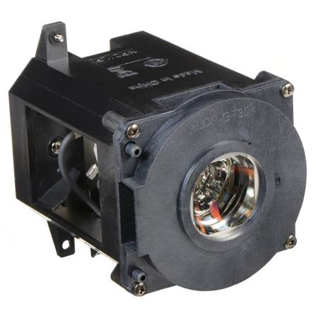 NEC NPLP Replacement Lamp NP PAXPAUPAW 56 - 632