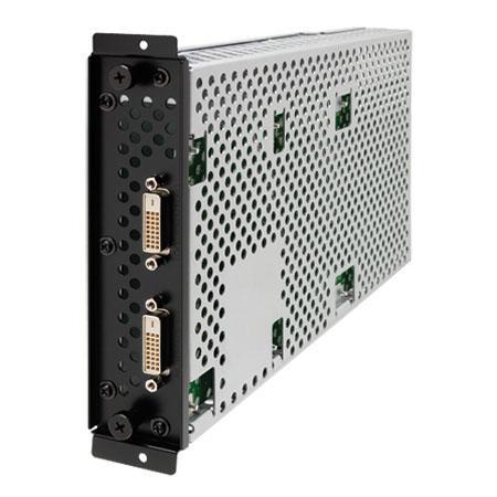 NEC SB LWU DVI Daisy Chain Board Large Screen LCD Displays 31 - 78